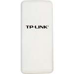 TP-Link TL-WA5210G High Power Wireless Outdoor CPE