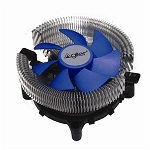 I3 / I5 INTEL CPU FAN COOLER
