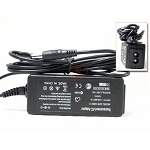 36W Laptop Notebook AC Adapter Charger Power Supply for ASUS Eee PC 900 900A 900HA 901 1000 1000H R2H R2 R2H R2Hv 900HD 900SD 901 904HA 1000 1000H 1000HA 1002HA 1000XP S101 series Laptops Notebook [12V--3A 36W ]