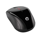 Mouse HP HP x3000 Wireless Mouse (H2C22AA#ABL)