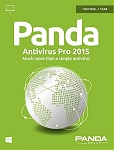 Panda Antivirus Pro 2016 - 1 PC [Download]