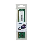 Patriot Signature 4GB DDR3 PC3-12800 (1600MHz) CL11 DIMM Memory Module PSD34G160081