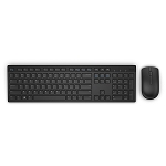 Dell KM636 Wireless Keyboard & Mouse Combo (5WH32)