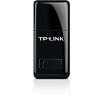 TL-WN823N 300 MBPS MINI WIRELESS N USB ADAPTER