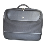 LAPTOP BAG UP TO 12