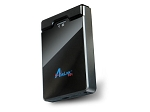 Airlink Wireless-N 150Mbps Travel Router with 3G/4G hot spot AR550W3G - Retail