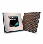 AMD Athlon II X2 255 3.1Ghz Socket AM3 2MB 65W Dual Core Processor, Model ADX255OCK23GM -OEM