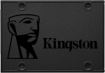 Kingston 480GB A400 Sata3 2.5