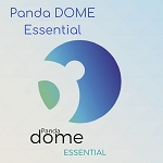 PANDA DOME ESSENTIAL - 1 Device 1 Year [Download]