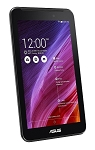 ASUS MeMO Pad 7 ME170CX 7-Inch 16GB Dual-Core Processor Android Tablet - Black