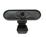 1080P Web Cam with 10 Megapixel and Mic