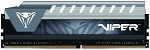 Patriot Viper Elite Series DDR4 16GB PC4-21300 2666 MHz Memory Module