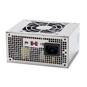 600W MICRO ATX POWER SUPPLY WITH 80 MM FAN 20+4+2 SATA